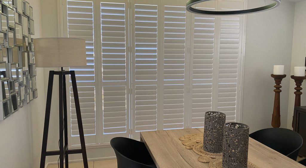 window shutters in mooloolaba 2